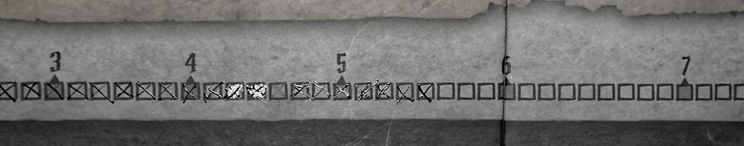 Vergessene Krypta [19]